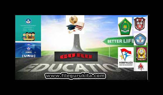 Download Buku SKI SD/MI Kurikulum 2013 BSE Terbaru