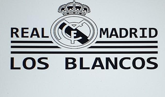 Los Blancos Nedir? Bu iki kelimenin arkasındaki gerçekler.Nelerdir.