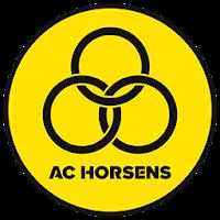 PES 2021 Stadium CASA Arena Horsens