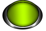[Resim: 25112013-button-3.png]