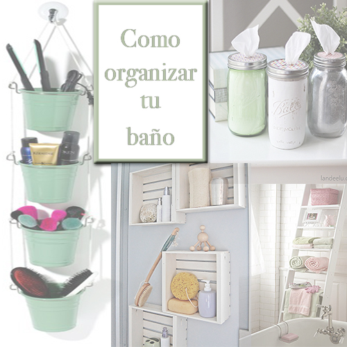 Home kids inspiraci n y creatividad fant sticas ideas for Cosas para decorar el bano