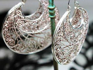 perhiasan-filigree-dari-balkan.jpg