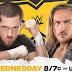 WWE NXT 16.12.2020 | Vídeos + Resultados