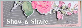 https://virginialusblog.blogspot.com/2019/12/december-show-share.html?utm_source=feedburner&utm_medium=email&utm_campaign=Feed%3A+blogspot%2FwnWYx+%28Yes%2C+Virginia....%29