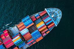 Pebisnis Pemula, Ini Cara Import Barang Dari China Harga Murah