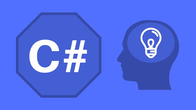 The Ultimate LINQ with C# Masterclass - Basics to Advanced
