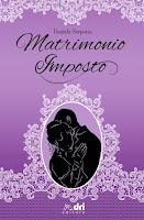 https://lindabertasi.blogspot.com/2020/02/cover-reveal-matrimonio-imposto-di.html