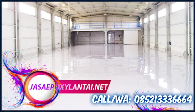 cat-epoxy-lantai-gudang-pabrik-gelanggan-olah-raga