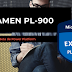 PL-900: Power Platform Fundamentals experiencia en fase beta