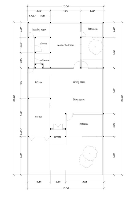 house plan collection 53