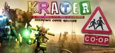 krater-pc-cover-www.deca-games.com