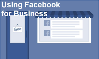 Facebook my Business – Facebook for Businesses | How to Use Facebook for Your Business 2020