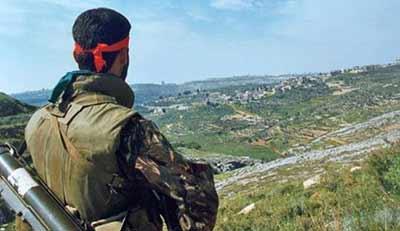 الفرق بين المقاومة والإرهاب
