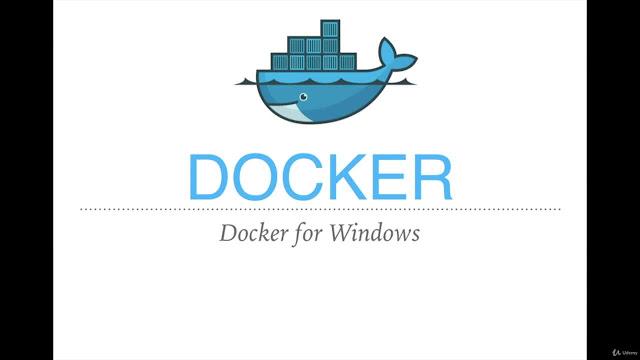 Kubernetes For DevOps: Docker, Docker Swarm Kubernetes HE