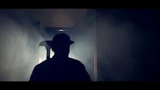 LETRA Como Pandemia Achepe ft Proof