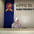 KPPU Klarifikasi Dugaan Persekongkolan Tender Biskuit di Kemenkes