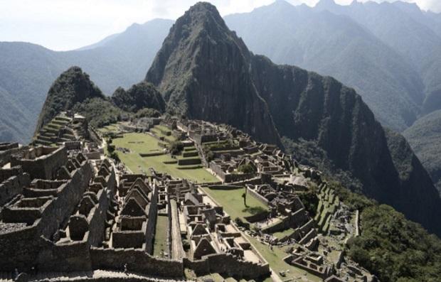 Conoce los cincos destinos peruanos que fueron elevados a la máxima categoría turística
