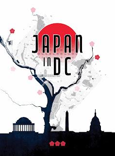 Japan in DC