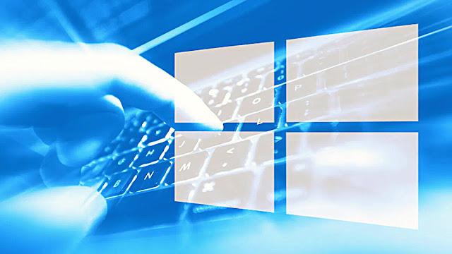 Bu açıktan kurtulmanın tek yolu ise Microsoft'un Windows cihazlara gönderdiği son güncellemeyi bilgisayarınıza yüklemek olacaktır.
