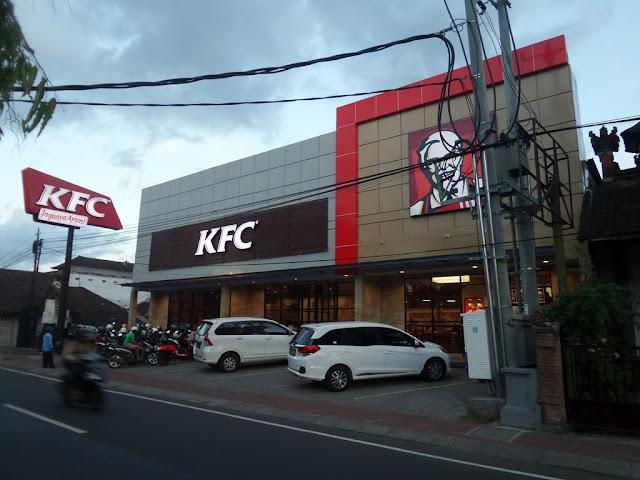 Bakrie Darma Indonesia Belum Bayar KFC Utang Rp72 Miliar, Dalimin Juwono Lapor ke BEI.lelemuku.com.jpg