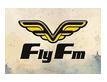 https://listen.flyfm.com.my/