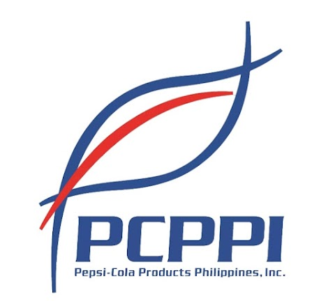 PCPPI to provide free vaccines to all its employees joins the private sector in Dose of Hope initiative
