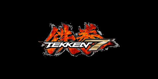 Actu Jeux Vidéo, Bandai Namco Games, PC, Playstation 4, Steam, Tekken 7, Xbox One, Jeux Vidéo,