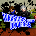 O Melhor e Mais leve Game Para Criar Personagens no Estilo ANIME! Warriors of The Universe! Download