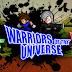 O Melhor e Mais leve Game Para Criar Personagens no Estilo ANIME! Warriors of The Universe! Download