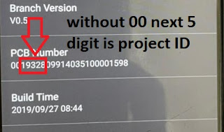 realme rxm3370 firmware free download
