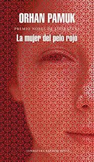 http://www.librosinpagar.info/2018/04/la-mujer-del-pelo-rojo-premio-nobel-de.html
