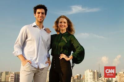 Caio Coppolla e Gabriela Prioli_Divulgação_Spokesman
