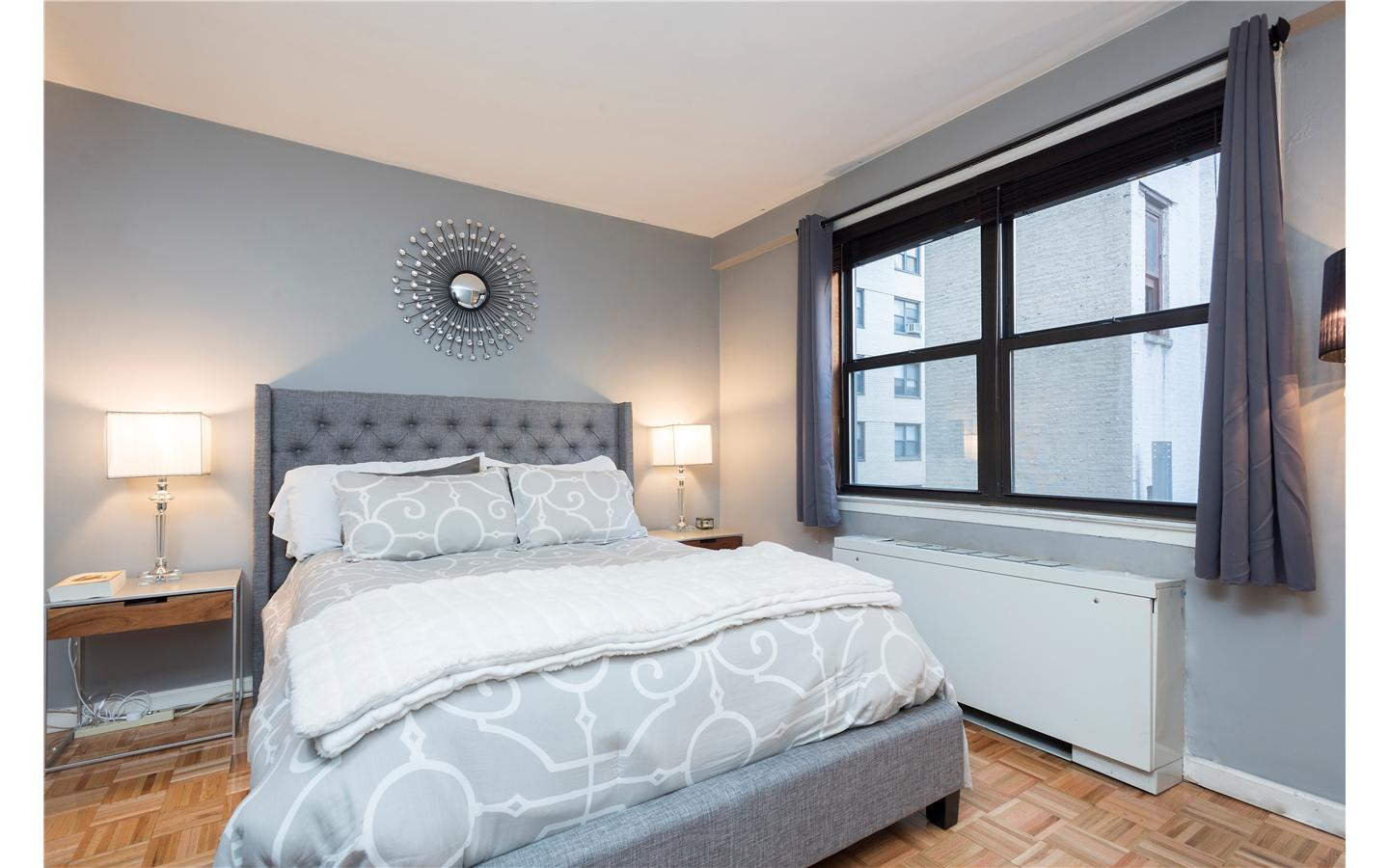 No Fee Rentals 2017 500 Per Month Room For Rent Pvt Full Bathroom Share 2 Bedroom West Village