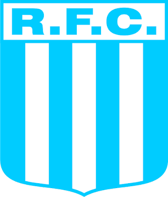 RACING FÚTBOL CLUB (VILLA BERTHET)