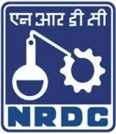 NRDC Recruitment 2016 Trainees, IPFC – 18 Posts National Research Development Corporation