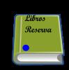 Libros para consulta en sala