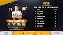 [PUBG] FirstBlood Divine League: Cerberus Esports tiếp tục củng cố vững chắc vị trí đầu bảng