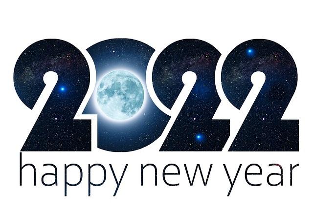 Happy New Year 2022 Hindi Shayari   नये साल की शायरी   New Year 2022 Shayari