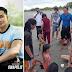 Pulis sa Pangasinan, Hinangaan ng Marami Matapos na Sagipin ang Buhay ng Dalawang Babaeng Nalulunod!