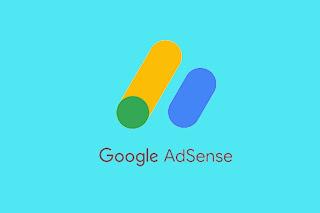 [Terbaru] Cara Daftar dan Add Site Google Adsense Blogspot