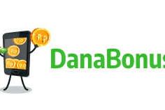 Cara mendapatkan Pulsa gratis dari aplikasi DanaBonus