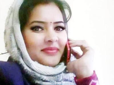 मौत के बाद भी 7 माह ऑनलाइन थी महिला, ऐसे खुली मर्डर मिस्ट्री| mout ke baad online thi mahila