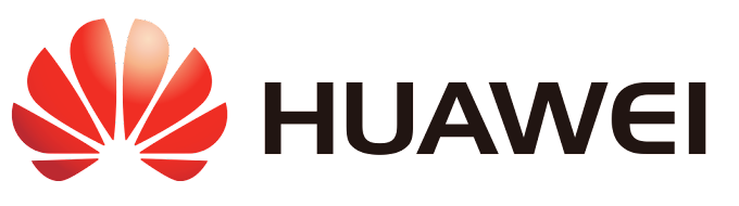 Huawei logo, Huawei Ascend 华为 Logo Honor, huawei logo, text, logo png by: pngkh.com