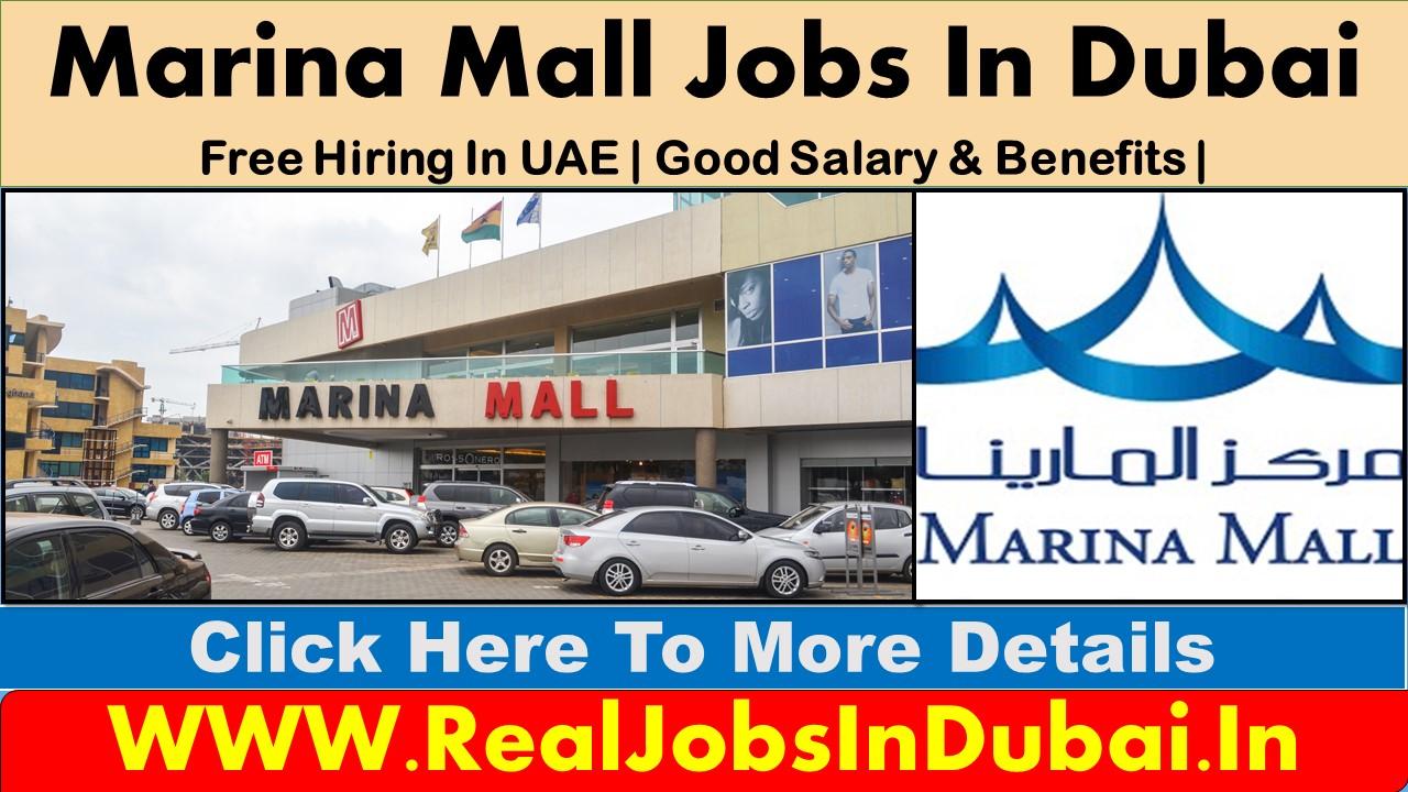 marina mall careers, dubai marina mall careers, abu dhabi marina mall careers, marina mall abu dhabi careers, marina mall dubai careers