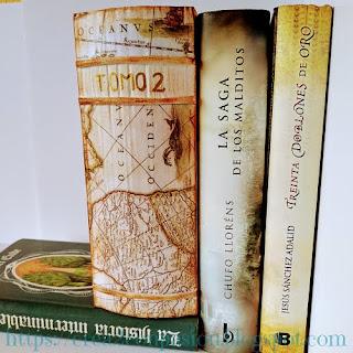 Caja-libro-cartonaje-y-decoupage-lomo-Crea2-con-pasión