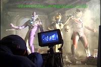 http://1.bp.blogspot.com/-Tfec2pmujrI/ViPWxFUeMTI/AAAAAAAADcU/hgt8VIWKkSM/s1600/Ultraman_tiga_oddissey_backstages_3.jpg