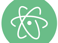 Atom 1.23.1 (64-bit) 2018 Free Download