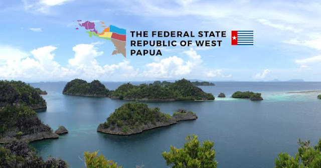 Negara Federal Republik Papua Barat