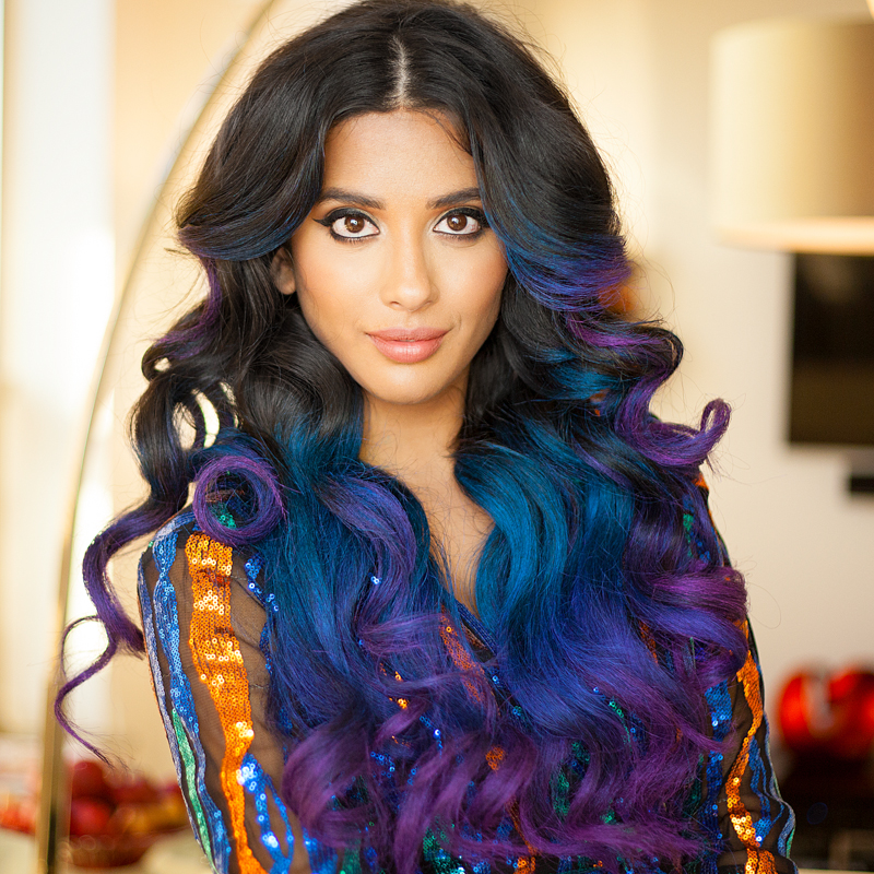 Beauty and the Real Girl: Why Moroccanoil Has a CultFollowing