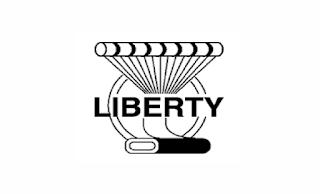 Liberty Mills Ltd Jobs 2021 in Pakistan